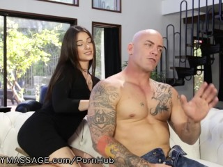 Porno with two busty teachers