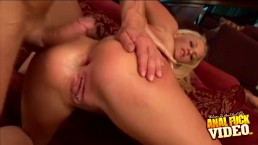 Sintia Stone Fucked And Gets A Mouthful Of Cum