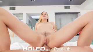 Small holed toying pounding before haley asshole anal breasted reed toys hd