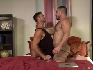 zadarmo domáce Gay porno videá