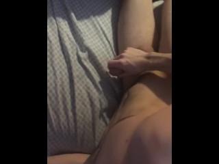 Favoriete Standjes Vrouwen Orgie De Sex