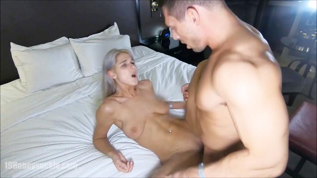 Vegas escort fuck