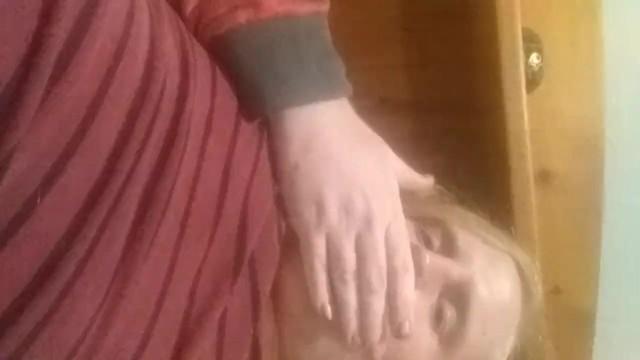 Streaming Gratis Video  Upskirt defloweration