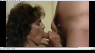 Private Teacher - Adult Commentary