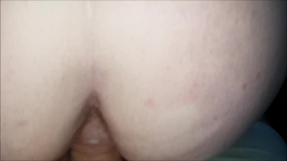 Up  in mouth cum college me me in pick from car my fuck the of sex