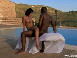 erotic-sex-poses-shemale-full