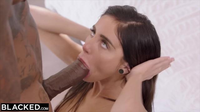exxxtra małe nastolatki seks filmy