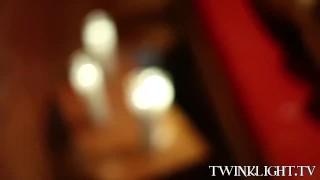 Vamps twinks Jayden Ellis and sexy Kain Lanning railing Pornhub.com daddy