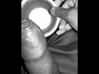 Xxxx Vidio Porn Video Grosse Tette