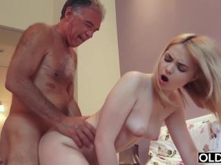 foto sex smp di kebun