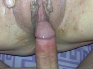 Cum On My Pussy In My Pussy On My Clit Cum On My Lips Cum All