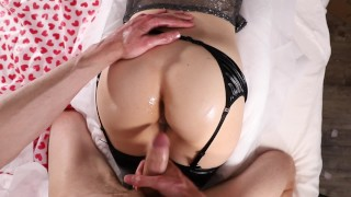 torrents sexy oral blowjob