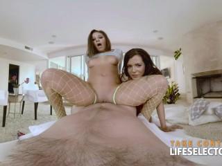 Fotos Chica Caliente Free Sexcam
