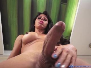 Porno Gamle Damer Big Tits Milf