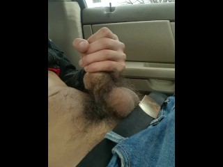 Busting a quick nut