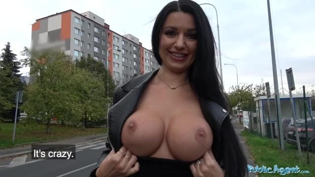 Americké ebenové porno fotky