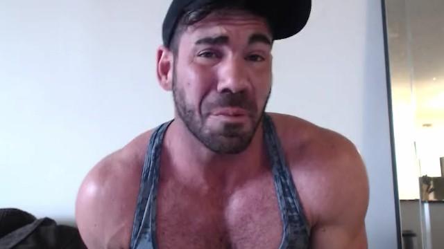 Big cocks pound tight