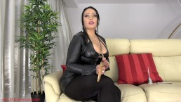 Introduction to Female Supremacy