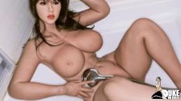 Dukes sexy dolls 3