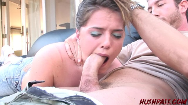 Sluts fucking big black - Tori black frat house fuck slut with girlfriend jamie elle getting anal sex