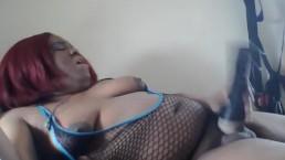 Bebe Sexy Part 1
