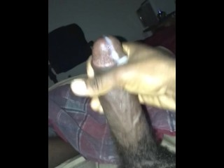 BBC nutting and cumming