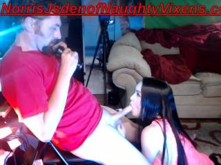 Juicy Pussy Sex Sensuele Massage Den Haag