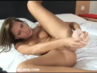 big tit girls having sex