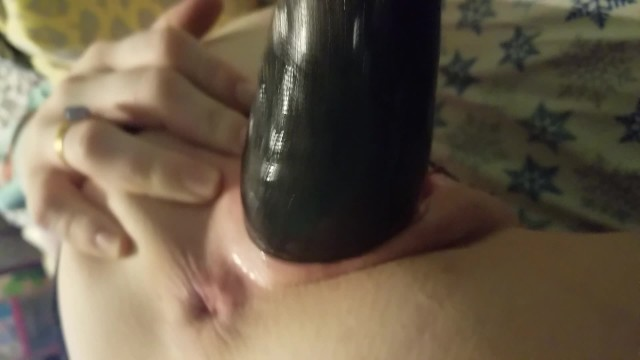 Getting Pussy Eaten First Time