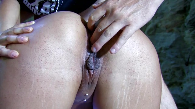 Real Spanish homemade sexual adventures!!! vol. #05 20