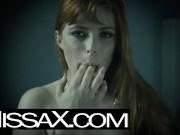 MissaX.com - Penelope ep.1 - Preview babita sex