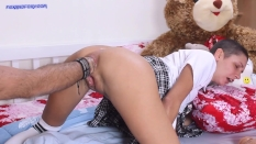 skinny-young-xxx-euro-teen-play-too-free-hairy