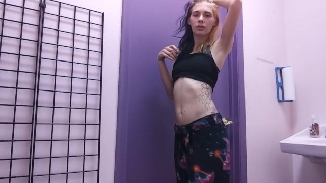 Miley cyrus ad szopást