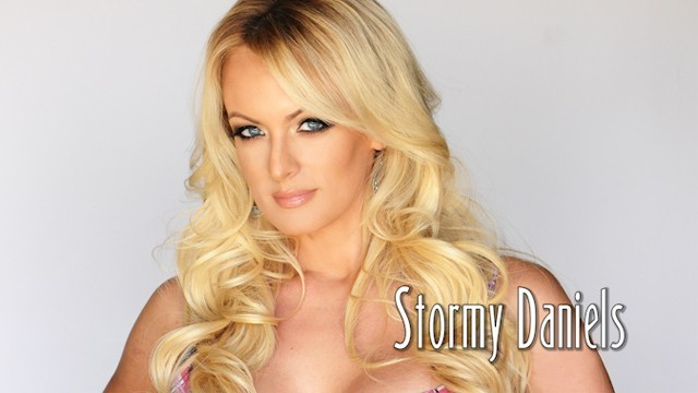 Stormy daniels pussy - Stormy daniels live on flirt4free wednesday, february 21st - 9pm-11pm est.