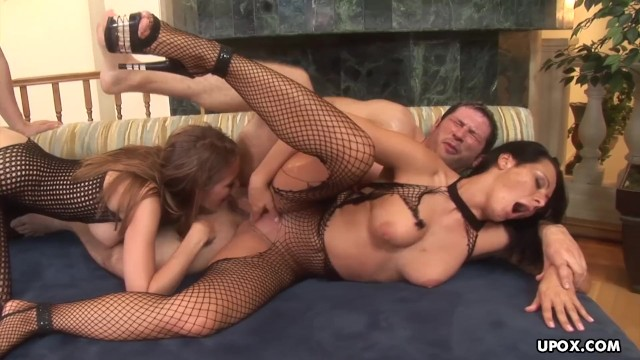 Huge Dick Anal Big Tits