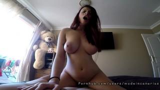 free chubby porn hd