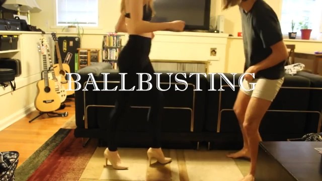 Eric lloyd nude Ballbusting eric chaiyles now on clips4sale cbt, trampling, femdom