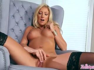 film porno americain complet