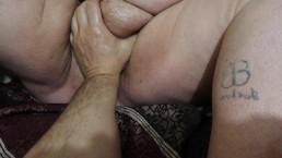 Fat Pussy Amateur Has Best Orgasm Ever