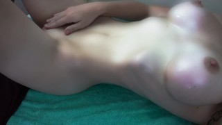 Slave Leia Fucks Herself With Light Saber MissMolly (AKA Molly Stewart)