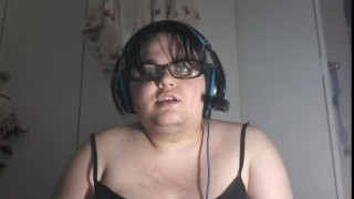 600 Subs & 8K views special. Meet the Pornhub~