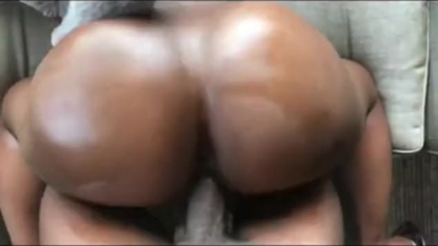 Big Booty Beauty Nyna Stax Gets Fucked Doggy POV style in Hotel
