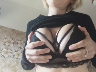 met your stepmom!young&horny!