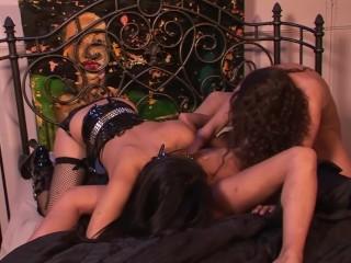 Ragazze Nude Nude Sega Dalla Sorella