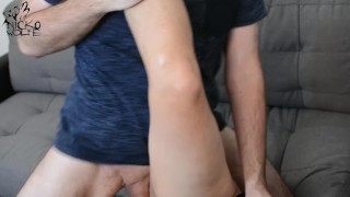 Nicko todd and pussy cock