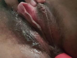 Ftm anal pleasure