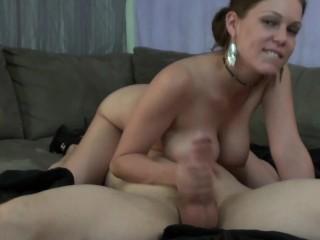 sucking dick Ashley