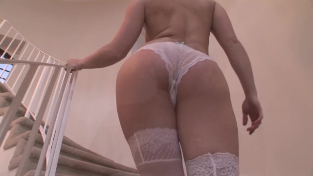 Big Ass;Babe;Blonde;Blowjob;Cumshot;Fetish;Toys;Pornstar;Reality smashpictures, kink, adult-toys, butt, couples-fantasy, fetish-with-scissors, sexy-lingerie-fuck, blonde, housewife-fucked, phone-sex, fantasy-phone, deep-fucking, hard-fucked, shaved-pussy, screamer, small-tits