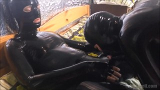 latex catsuit sex - fucking young horny rubberdoll  latex sex latex catsuit fuck sex doll rubber catsuit black latex catsuit masturbate blowjob rubber and latex kink rubber rough latex latex fetish big boobs latex catsuit