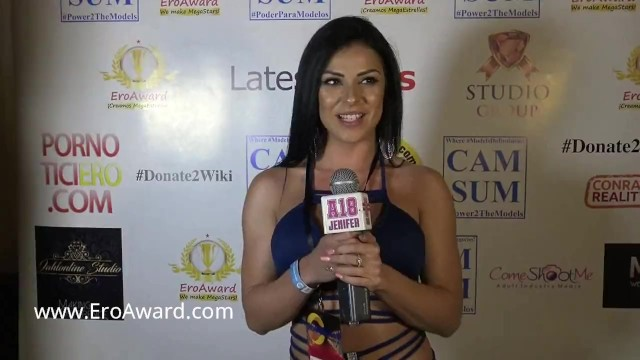 Magma adult entertainment - Eroaward has become mostvotedaward in adult entertainment donate2wiki